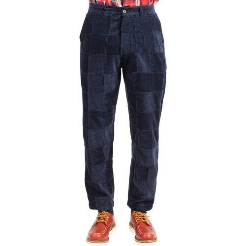Trousers Universal Works - Universal Works - Modalova