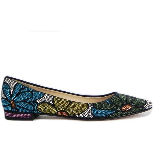 Strass Shoes Bellevie - Bellevie - Modalova
