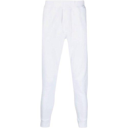 Trousers , , Taille: 3XL - Dsquared2 - Modalova