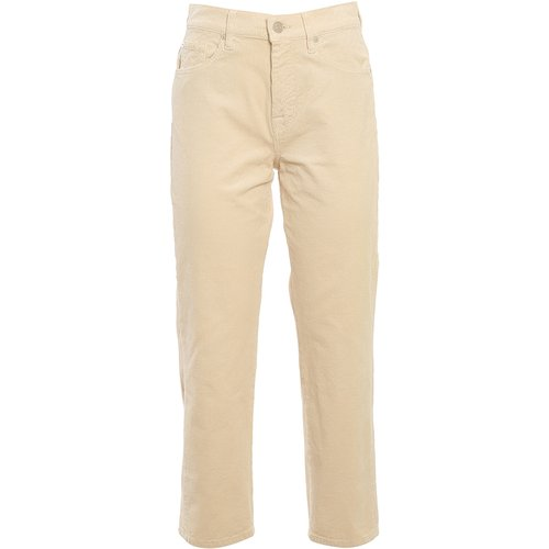 Trousers , , Taille: W30 - 7 For All Mankind - Modalova