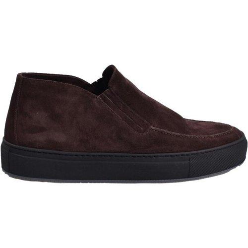Shoes , , Taille: 41 - Corneliani - Modalova