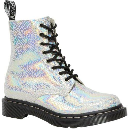Chaussures À Lacets , , Taille: 39 - Dr. Martens - Modalova