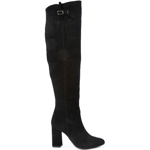 Graxce Queen Boots Carmens - Carmens - Modalova