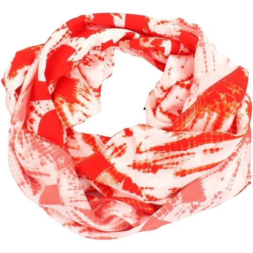 Viedye Scarves Essentiel Antwerp - Essentiel Antwerp - Modalova