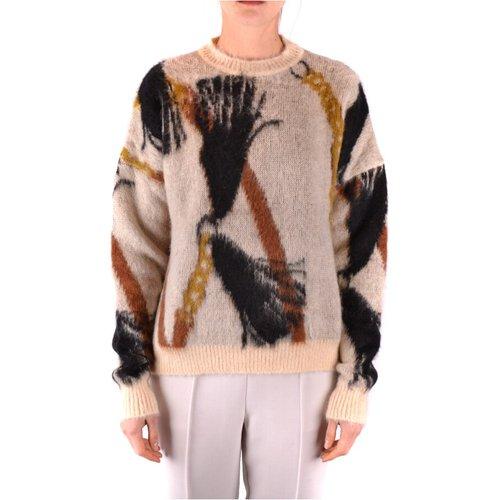 Sweater Alysi - Alysi - Modalova