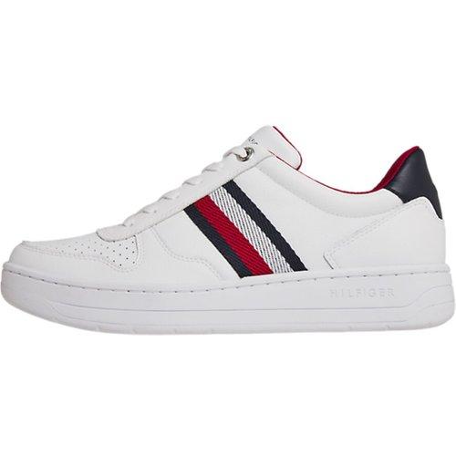 Sneakers Hilfiger Fm0Fm02993 - Tommy Hilfiger - Modalova