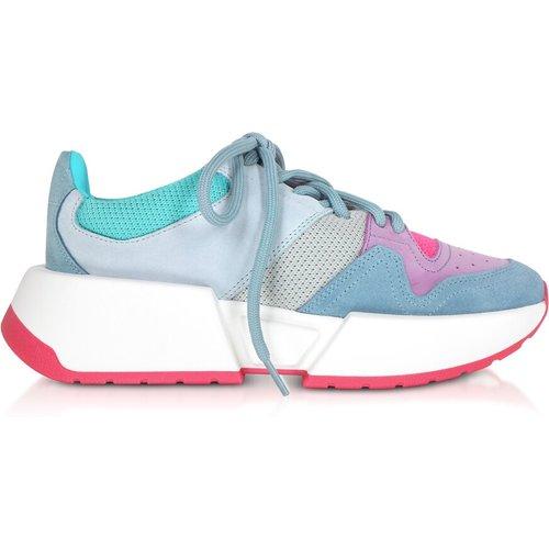 Sneakers , , Taille: 39 - Maison Margiela - Modalova