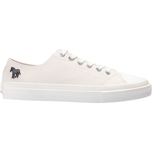 Sneakers with logo , , Taille: UK 12 - PS By Paul Smith - Modalova