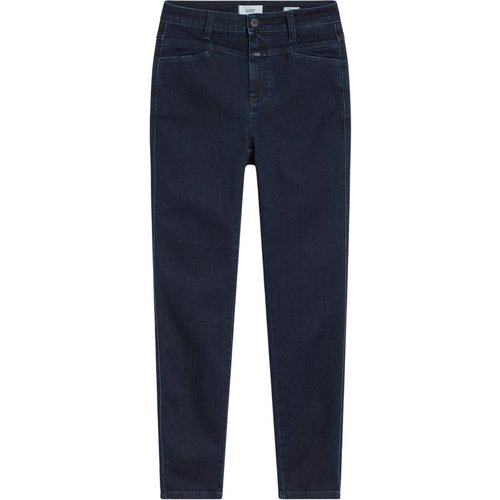Skinny stretch jeans Closed - closed - Modalova