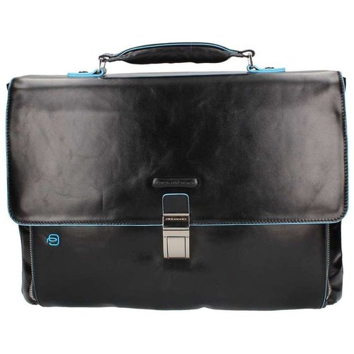 Business Bag Piquadro - Piquadro - Modalova