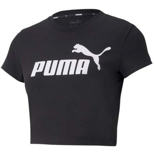 Crop top Puma - Puma - Modalova