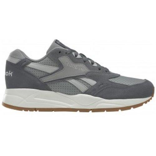 Bolton Essential sneakers , unisex, Taille: 44 - Reebok - Modalova
