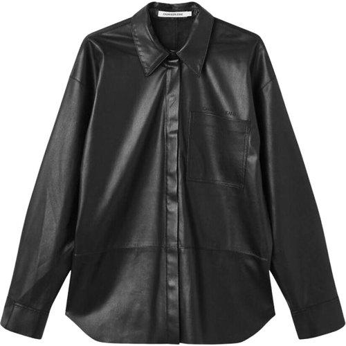 Coat , , Taille: M - Calvin Klein - Modalova