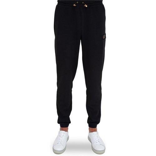 Trousers , , Taille: M - Emporio Armani EA7 - Modalova