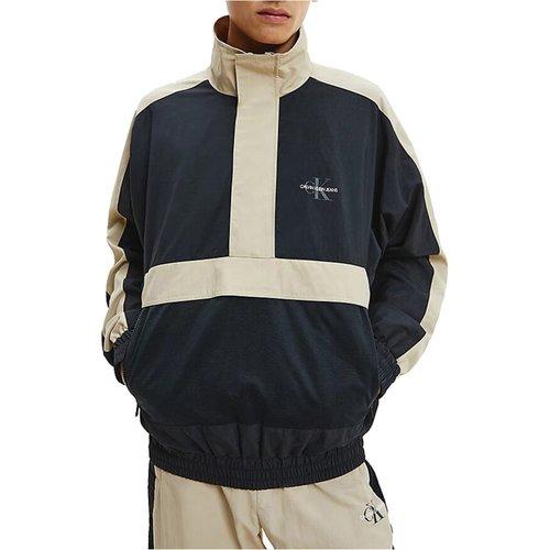 Coat , , Taille: XL - Calvin Klein - Modalova