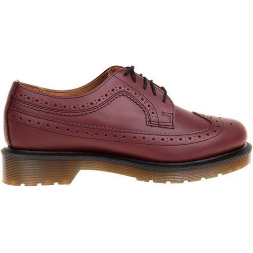 Brogue Boots , , Taille: 36 - Dr. Martens - Modalova