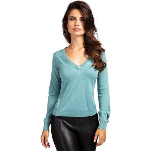 Sweater Marciano - Marciano - Modalova