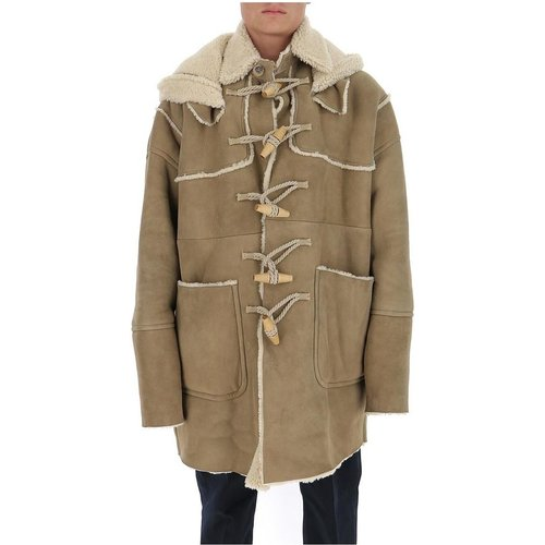 Duffle coat with hood Dsquared2 - Dsquared2 - Modalova