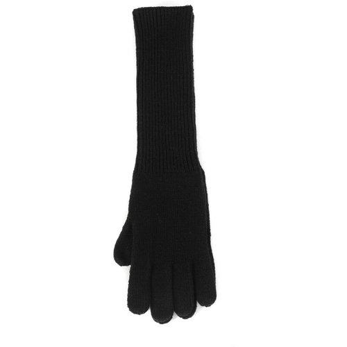 Gloves VB gloves Reebok - Reebok - Modalova