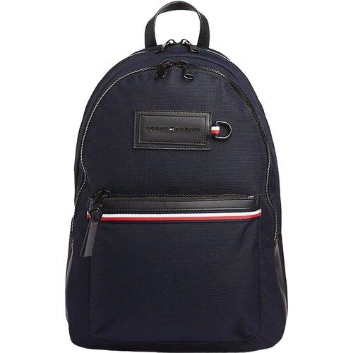 Am0Am05565 Nylon Backpack Backpack Men SKY Captain - Tommy Hilfiger - Modalova