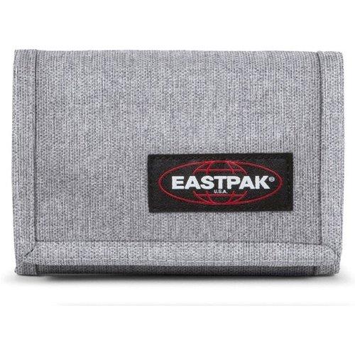 Wallet , , Taille: Onesize - Eastpak - Modalova