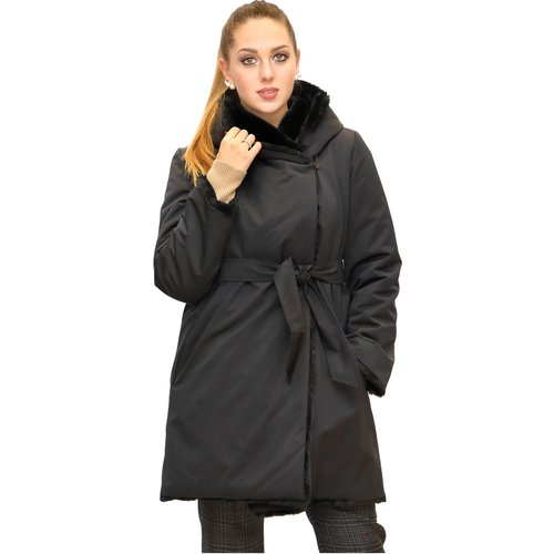Double Face Coat , , Taille: 48 IT - Max Mara Studio - Modalova