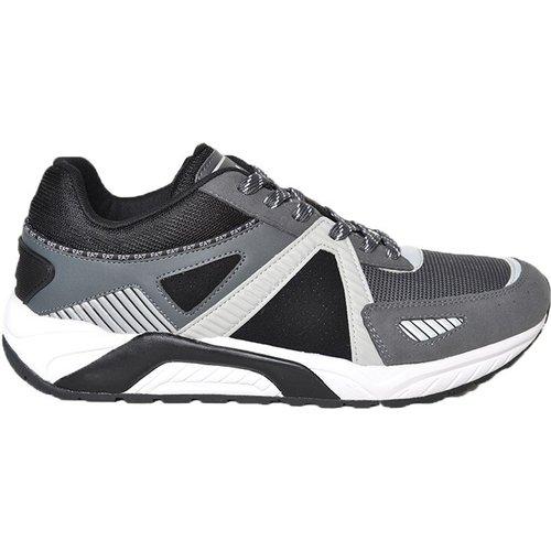 Sneakers X8X075 Xk185 Q237 , , Taille: 43 1/3 - Emporio Armani EA7 - Modalova