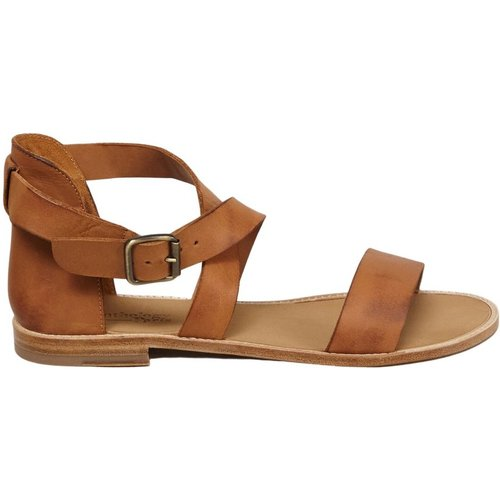 Bento Sandals Anthology Paris - Anthology Paris - Modalova