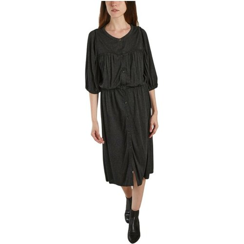 Jil dress , , Taille: M - 40 FR - Sessun - Modalova