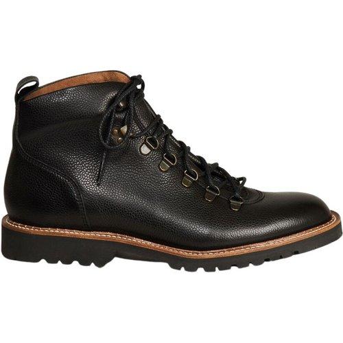 Glencoe boots L'Exception Paris - L'Exception Paris - Modalova