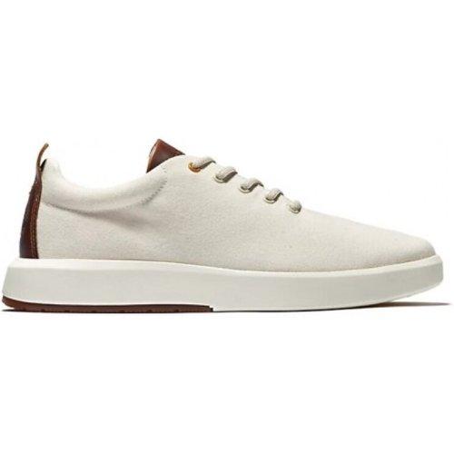Sneakers Truecloud Timberland - Timberland - Modalova