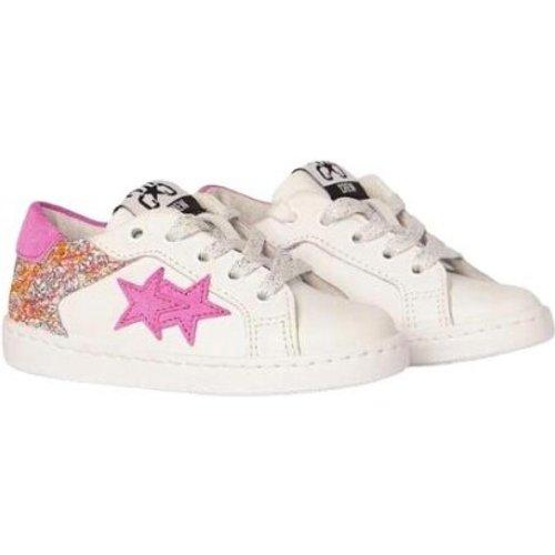 Sneakers CON Dettagli 2Star - 2Star - Modalova