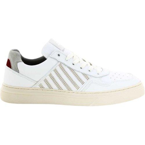 Sneakers 398-K2-6718B Bullboxer - Bullboxer - Modalova
