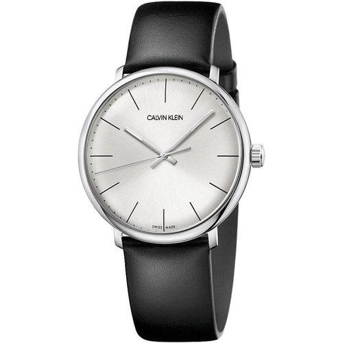 Watch K8M211C6 , , Taille: Onesize - Calvin Klein - Modalova