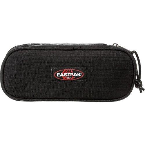 Pencil case , unisex, Taille: Onesize - Eastpak - Modalova