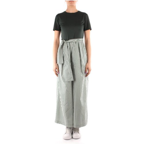 Pantalon de costume - Max Mara Weekend - Modalova