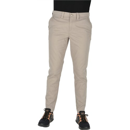 Trousers , , Taille: W34 - Calvin Klein - Modalova