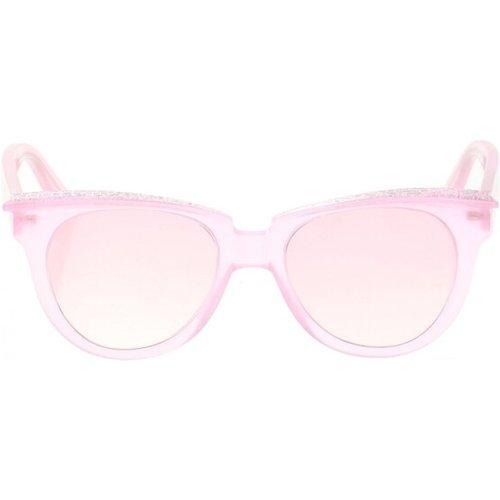 Patterned sunglasses Philipp Plein - Philipp Plein - Modalova