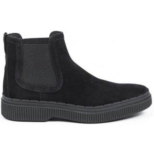 Winter Gomini - Boots style Chelsea - TOD'S - Modalova