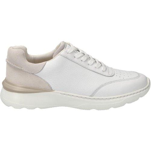 Shoes , , Taille: 46 - Clarks - Modalova