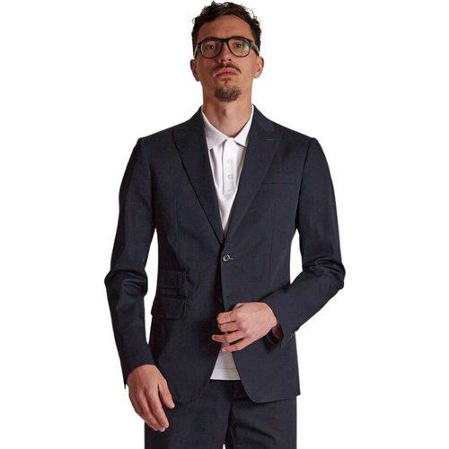 Suit blazer , , Taille: 48 IT - Dsquared2 - Modalova