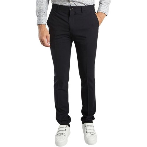 Suit Trousers PS By Paul Smith - PS By Paul Smith - Modalova