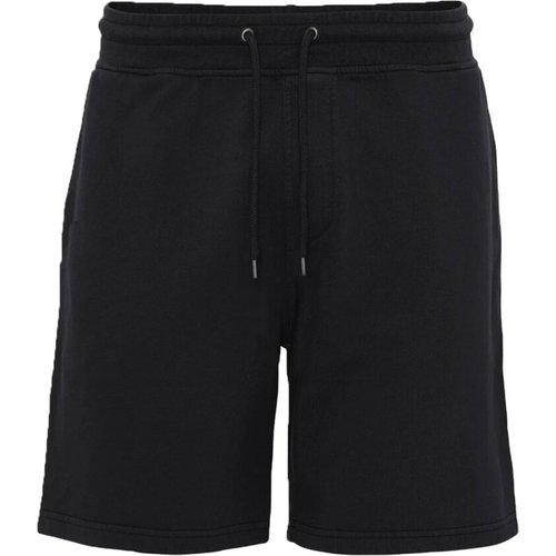 Sweat shorts Colorful Standard - Colorful Standard - Modalova