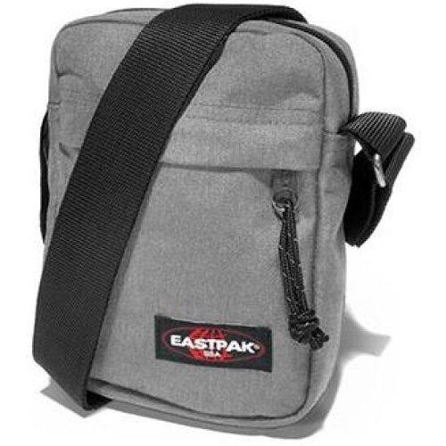 Crossbody Bag , , Taille: Onesize - Eastpak - Modalova