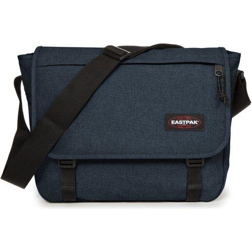 Delegate laptop bag 17T 20L , unisex, Taille: Onesize - Eastpak - Modalova