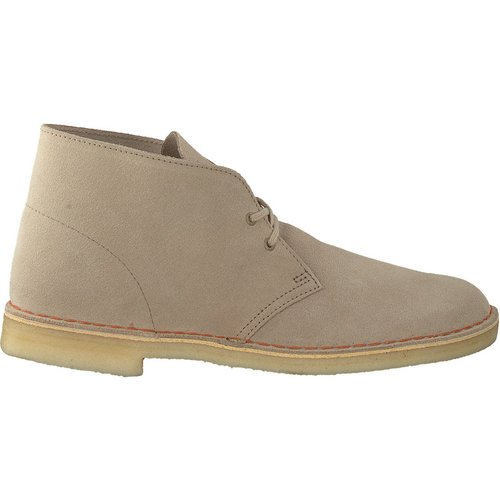 Desert Boot lace-up shoes , , Taille: 45 - Clarks - Modalova