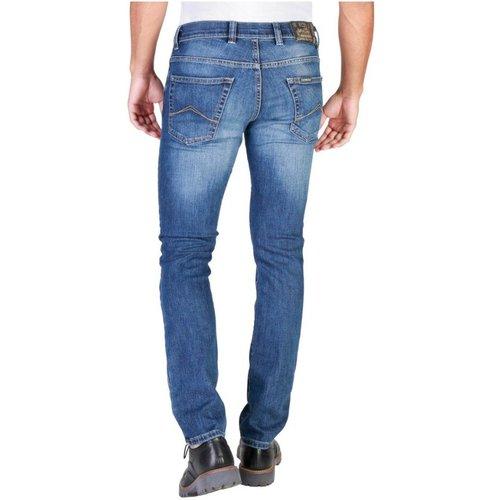 A Carrera Jeans - Carrera Jeans - Modalova