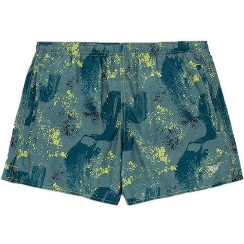 Bañador Shorts 211746 , , Taille: 48 IT - Emporio Armani EA7 - Modalova