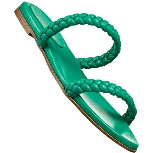 Mules shoes , , Taille: 38 - Gianvito Rossi - Modalova