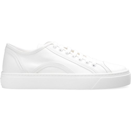 Binding sneakers Furla - Furla - Modalova